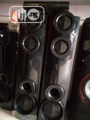 LG Home Theater | Audio & Music Equipment for sale in Delta State, Warri South