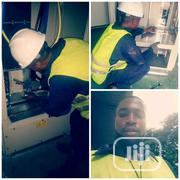 Electrician | Engineering & Architecture CVs for sale in Edo State, Ikpoba-Okha