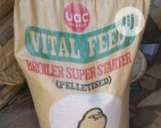 Vital Feed Broiler Super Starter | Feeds, Supplements & Seeds for sale in Abuja (FCT) State, Kabusa