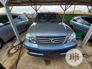 Lexus GX 2004 Blue | Cars for sale in Oyo State, Ibadan South West