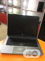 Laptop HP ProBook 640 G1 4GB Intel Core i5 HDD 500GB   Laptops & Computers for sale in Oyo State, Ibadan North