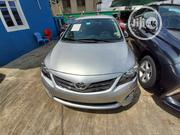 Toyota Corolla 2012 Silver | Cars for sale in Oyo State, Ibadan