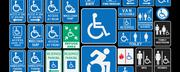Accessible Signs | Manufacturing Services for sale in Lagos State, Mushin
