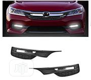Honda Accord 2016-2017 Fog Light   Vehicle Parts & Accessories for sale in Lagos State, Mushin