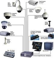 CCTV Installation | Security & Surveillance for sale in Osun State, Osogbo