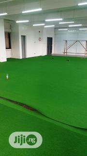 Max Artificial Grass Turf | Landscaping & Gardening Services for sale in Lagos State, Ikeja