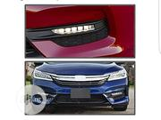 Fog Light Honda Accord 2016-2017 LED   Vehicle Parts & Accessories for sale in Lagos State, Mushin