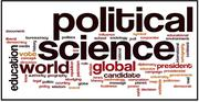 Political Science Course Tutor | Classes & Courses for sale in Oyo State, Ibadan North