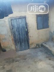 Self Contained Tenant House With 9rooms For Sale/Rent | Houses & Apartments For Sale for sale in Kaduna State, Kaduna North