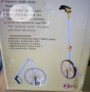 Measuring Wheel   Measuring & Layout Tools for sale in Lagos State, Lagos Island