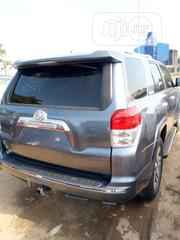 Repaint Your Cars | Automotive Services for sale in Abuja (FCT) State, Nyanya