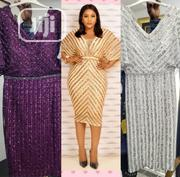 Beautiful Turkey Gown Available in Sizes and Colors | Clothing for sale in Lagos State, Lagos Mainland