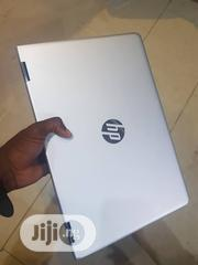 Laptop HP Pavilion X360 13 8GB Intel Core i3 HDD 500GB | Laptops & Computers for sale in Lagos State, Ikeja