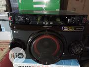 LG Xboom Mini Hifi Audio | Audio & Music Equipment for sale in Lagos State, Badagry