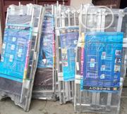 Aluminium Mobile Scarf Fold | Home Accessories for sale in Lagos State, Lagos Island