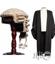 Supreme ESQ Wig And Gown | Hair Beauty for sale in Lagos State