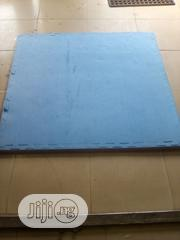 Taekwondo Mat | Sports Equipment for sale in Lagos State, Surulere