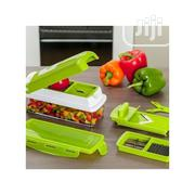 Nicer Dicer For Your Fruits And Vegetables | Kitchen & Dining for sale in Lagos State