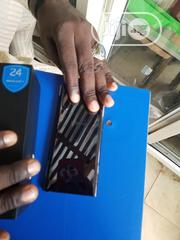 New Samsung Galaxy Note 10 128 GB   Mobile Phones for sale in Abuja (FCT) State, Wuse