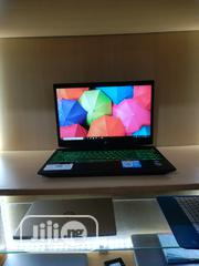 Laptop HP Pavilion Gaming 15 2019 16GB Intel Core i5 HDD 1T | Laptops & Computers for sale in Lagos State, Ikeja