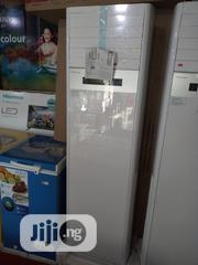 Hisense 3hp Standing A.C. | Home Appliances for sale in Lagos State, Badagry