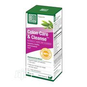 COLON CARE and Cleanse,Prevent Colo-Rectal Cancer,Hemorrhoid(Pile). | Vitamins & Supplements for sale in Lagos State, Surulere