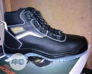 Safety Boot | Shoes for sale in Lagos State, Lagos Island