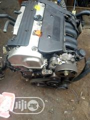 Home Of Honda CRV 203/204 Engine Japan Used And Parts | Vehicle Parts & Accessories for sale in Lagos State, Mushin