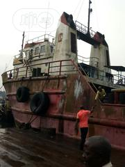 Vessel MV Colby Glory | Watercraft & Boats for sale in Rivers State, Port-Harcourt