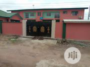 4 Flat Of 3 Bedroom & 2 Bedroom Bungalow With C Of O At Bodija Ibadan | Houses & Apartments For Sale for sale in Oyo State, Ibadan North