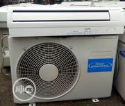 UK Used1.5 HP Haier Thermacool Split Unit Airconditioner | Home Appliances for sale in Lagos State, Lagos Island
