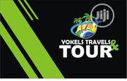 Yokelstravels | Travel Agents & Tours for sale in Lagos State, Ajah
