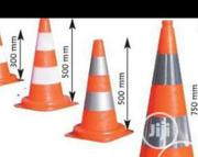 Safety Cone | Safety Equipment for sale in Lagos State, Lagos Island