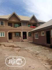 2 Bedrooms 4 Flat With Separate Rooms & Parlor BQ At Akobo Ibadan | Houses & Apartments For Sale for sale in Oyo State, Ibadan North
