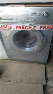 Samsung Washing Machine 7kg   Home Appliances for sale in Lagos State, Lagos Mainland