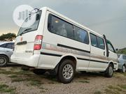 Toyota HiAce 2018 For Sale | Buses & Microbuses for sale in Abuja (FCT) State, Gwarinpa