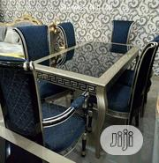 Versace Dinning Table | Furniture for sale in Lagos State, Lekki Phase 1