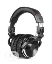Oneodio Pro 10 Headphone | Headphones for sale in Lagos State, Shomolu