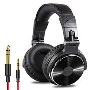 Oneodio Pro 30 Dj Stereo Monitor Headphone | Headphones for sale in Lagos State, Shomolu