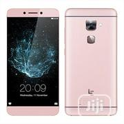 Letv Phone Screen Sale And Fixing | Repair Services for sale in Lagos State, Ikeja
