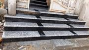 Tiles, Granite, Marble, Staircase Slabs, Wall Bricks, Paladiana | Building Materials for sale in Lagos State, Orile