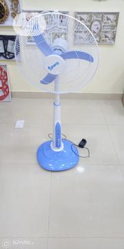 Linseng Rechargable Fan | Home Appliances for sale in Lagos State, Lekki Phase 1