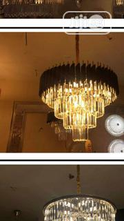 Installations Of Lights, Fancy Lights & Electrical Installations | Home Accessories for sale in Abuja (FCT) State, Gwarinpa