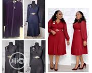 Quality Turkey Gown | Clothing for sale in Lagos State, Surulere