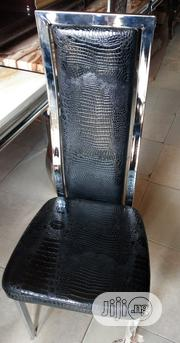 Dining Chair   Furniture for sale in Lagos State, Ikeja