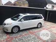 Clean Cars For Hire   Automotive Services for sale in Abuja (FCT) State, Jabi