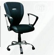 Office Chair (New) | Furniture for sale in Lagos State, Ikeja