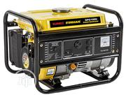 Sumec Firman 1kva Generator (SPG1800) | Electrical Equipments for sale in Lagos State, Ojo