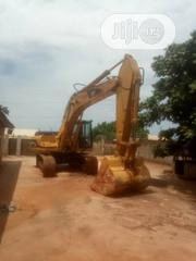 House Demolition Jackhammer And Construction Of Road | Heavy Equipment for sale in Lagos State, Magodo