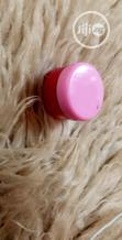 Effective Pink Lip Balm Available For Sale   Skin Care for sale in Lagos Mainland, Lagos State, Nigeria